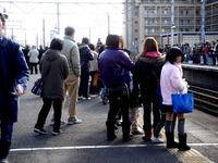 20120211_千葉みなと駅_SL_DL内房100周年記念号_1110_DSC03281