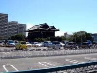 20120909_ららぽーとTOKYO-BAY_喜翁閣_1142_DSC01478