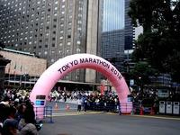 20120226_東京マラソン_東京都千代田区_激走_ランナ_1012_DSC05617
