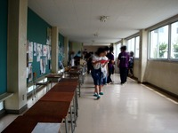 20120624_千葉県立船橋高等学校_たちばな祭_1046_DSC00437
