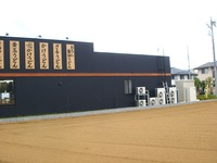 20120804_船橋市飯山満町1_丸亀製麺船橋芝山店_1408_DSC05624