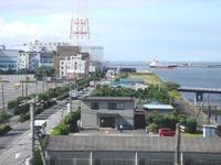 20100810_船橋市浜町2_海洋技術開発_探査船第2白嶺丸_0814_DSC04001