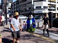 20131012_船橋本町通り商店街_きらきら秋の夢広場_1059_DSC02678