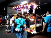 20130714_船橋市_船橋湊町八劔神社例祭_本祭り_1922_DSC08383