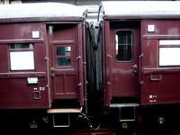 20120211_千葉みなと駅_SL_DL内房100周年記念号_1221_DSC03458