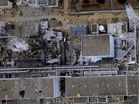 20120106_東京電力_福島第1原発_3号機_2号機_1号機_012