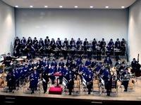 20131227_千葉県立7高校吹奏楽ジョイントコンサート_1841_0034750