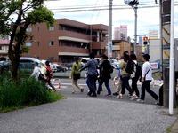 20120512_習志野市谷津_新京成沿線ハイキング_0930_DSC02934