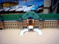 20120928_JR東京駅_丸の内駅舎_保存復原_1911_DSC04362