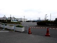 20130406_船橋市浜町2_三井不動産_MFLP船橋_1228_DSC09789