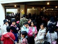 20120205_船橋市前貝塚町_塚田公民館こどもまつり_1159_DSC02766
