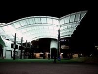 20130418_船橋市若松1_船橋競馬場_新投票所_1911_DSC01866