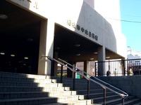 20130119_船橋市市民文化ホール_避難訓練コンサート_1222_DSC00102
