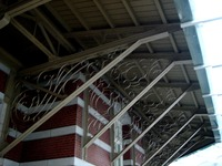 20120925_JR東京駅_丸の内駅舎_保存復原_1105_DSC04033