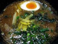 20120211_イオンモール_麺屋青山_つけ麺_212