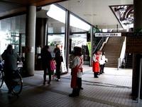 20120311_東日本大震災_船橋駅前_赤十字_募金_1022_DSC07756