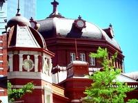 20120926_JR東京駅_丸の内駅舎_保存復原_1852_DSC04222