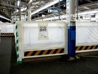 20130823_東京メトロ_西船橋駅_ホーム改装_2109_DSC06872
