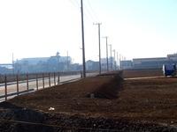 20130113_船橋市習志野4_日軽建材工業船橋製造所_0930_DSC09861