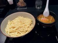20120117_イオンモール_山岸一雄製麺所_ラーメン_180