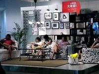 20130814_中国_北京_IKEA_イケア_避暑地_冷房_210