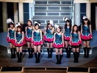20120710_モーニング娘_歌姫オーディション_030