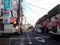 20130113_習志野市実籾_八幡稲荷神社_二宮金次郎_1254_DSC00043