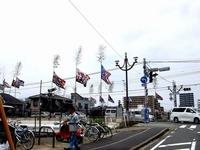 20130630_船橋市_船橋湊町八劔神社例祭_本祭り_1149_DSC04952