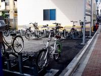 20121006_京成本線_船橋高架下賃貸施_貸し駐輪場_1002_DSC05852