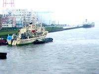 20050714_船橋市浜町2_海洋技術開発_探査船第2白嶺丸_0954_DSC01450