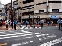 20120721_船橋市_ふなばし市民まつり_1022_DSC03507