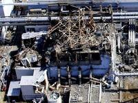 20120107_東京電力_福島第1原子力発電所_3号炉_032