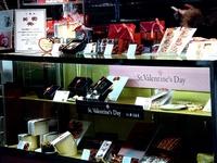 20120209_バレンタイン_チョコレート_臨時販売所_1954_DSC02998