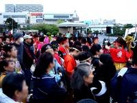 20120422_船橋市若松1_船橋競馬場_よさこい祭り_1455_DSC09892