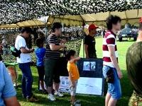 20120804_船橋市薬円台_習志野駐屯地夏祭り_1550_DSC06103