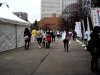 20120226_東京マラソン_東京都千代田区_激走_ランナ_1016_DSC05634