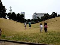 20130320_船橋市若松3_若松公園_桜_1151_DSC05995