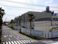 20120615_ららぽーとTOKYO-BAY_西館_解体_0936_DSC08784