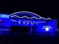 20131130_船橋中山競馬場_クリスマスイルミネーション_1803_1560