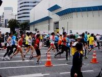20120226_東京マラソン_東京都千代田区_激走_ランナ_0959_DSC05587
