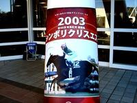 20131222_船橋市_JRA_中山競馬場_有馬記念_1220_DSC05837