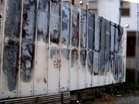 20120417_船橋市海神2_一般建物火災が発生_火事_1418_DSC09471T