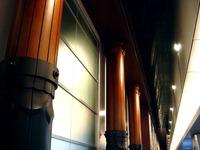 20120928_JR東京駅_丸の内駅舎_保存復原_1910_DSC04354