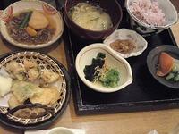 20120206_イオンモール_和食レストラン五穀_152