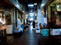 20120602_船橋市市場1_船橋中央卸売市場_ふなばし楽市_0926_DSC06676