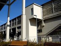 20130217_東武野田線_新船橋駅_エレベータ設置_1305_DSC00832