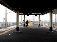 20130515_JR東日本_京浜東北線_人身事故_0827_DSC06933