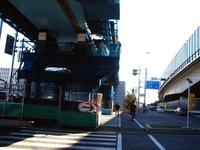 20130126_船橋市若松2_若松交差点_歩道橋_工事_1012_DSC00037