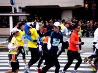 20120226_東京マラソン_東京都千代田区_激走_ランナ_1023_DSC05669