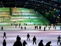 2001年_船橋市_ザウス_屋内スキー場_DSC08516E